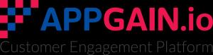 Appgain Logo