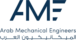 Jobs and Careers at Arab Mechanical Engineers  Egypt