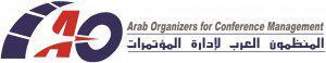 Arab Organizers Logo
