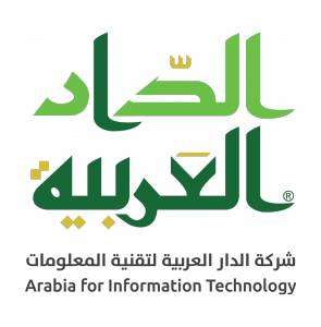 Jobs and Careers at Arabia for Information Technology Egypt