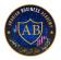 Economic News Editor (Economic Research / Fundamental & Technical Analyst) at Arabian business academy