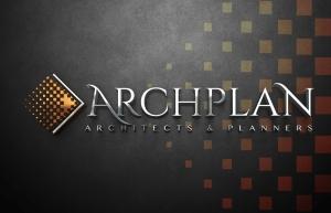 ArchPlan International Logo