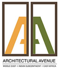 Architectural Avenue FZ LLC Logo