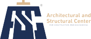 Site Technical Office Engineer