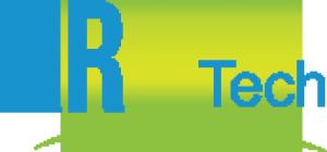 Arktech Logo