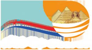Art of travel Egypt Logo