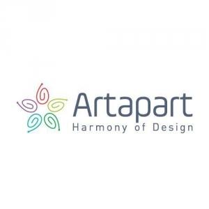 Artapart Logo
