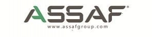 Jobs and Careers at Assaf Group Egypt