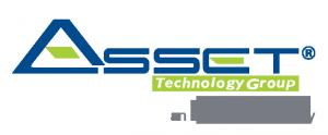 Asset Technology Group Logo