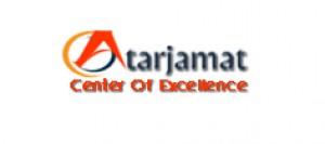 Atarjamat Logo