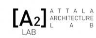 Intermediate Architect/ Interior designer