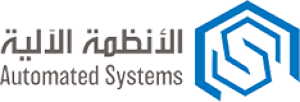 Automated Systems Logo