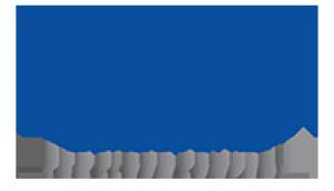 AutomationConsultants Logo