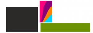 Awstreams LTD Logo