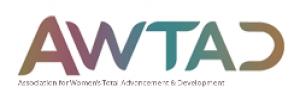 Awtad - NGO Logo
