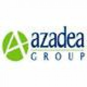 Azadea Logo