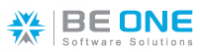 SAP Business One Consultant - Cairo
