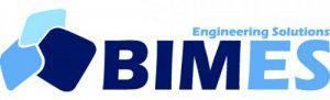 BIM Engineering Solutions Logo