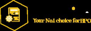 BPOHIVE Logo