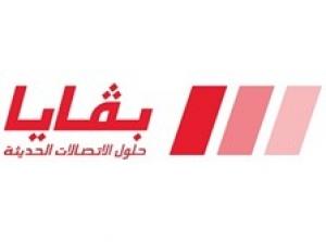 Bavaya Logo