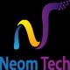 Technical Team Lead (.NET)