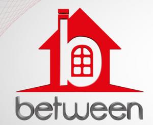 Between Real Estate Provider Logo