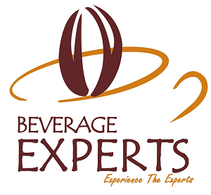 Beverage Experts Egypt Logo