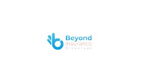 Jobs and Careers at Beyond Insurance Brokerage Egypt