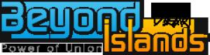 Beyondislands Logo