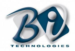 Bi-technologies Logo