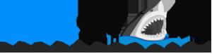 Bigg Shark Technologies - FZE Logo
