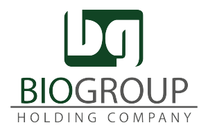 Jobs and Careers at BioGroup Egypt