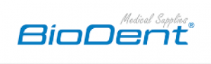 Jobs and Careers at Biodent Medical Company Egypt