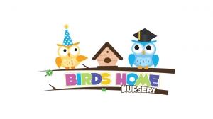 Jobs and Careers at Birds Home Nursery Egypt