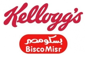 BiscoMisr - Egyptian Co. For Foods  Logo