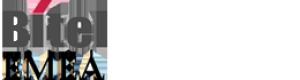 BitelEmea Logo