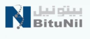 BituNil Logo