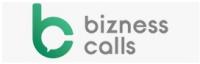 Senior sales (Call center industry)