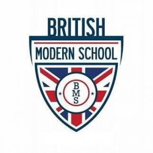 Jobs and Careers at British Modern School Egypt