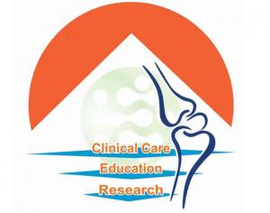 Bone & Joint Center Logo
