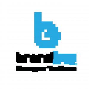 Brand Key Logo