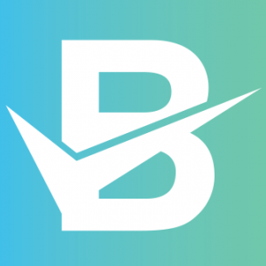 BrandMark - Marketing Solutions Logo