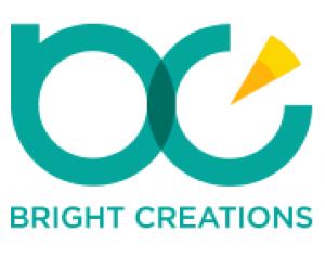 Bright Creations Logo