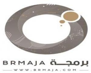 Jobs and Careers at Brmaja Egypt