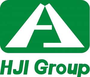 HJI Group Logo