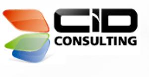 CID Consulting Logo