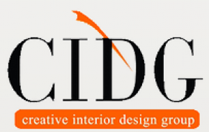 CIDG Logo