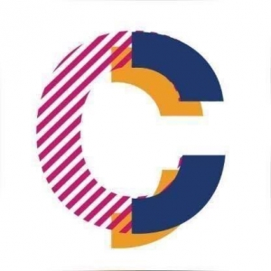 Jobs and Careers at CIPPO Egypt