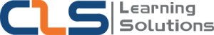 CLS Learning Solutions Logo