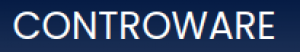 CONTROWARE Logo